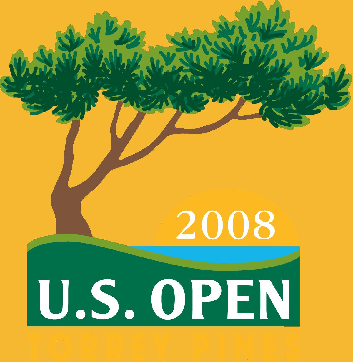the 2008 u s  open at torrey pines  tiger vs  rocco