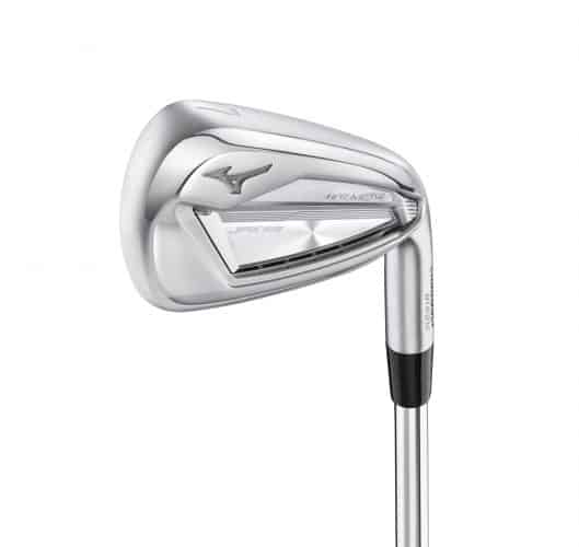 Mizuno JPX 919 Irons most forgiving irons of 2019