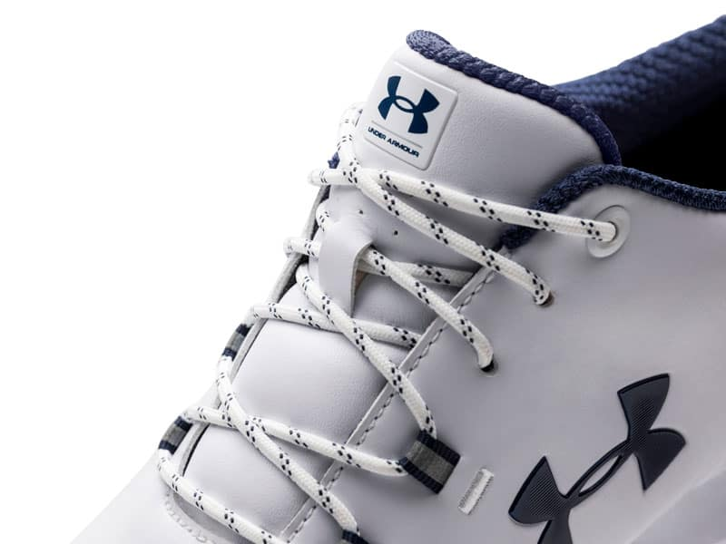 ua-hovr-drive-laces