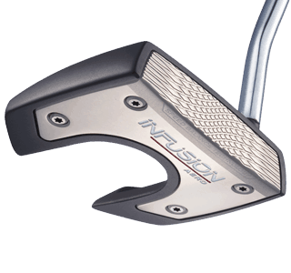 most wanted mallet putters 2019