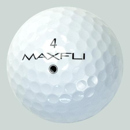 golf ball buyer's guide 2019